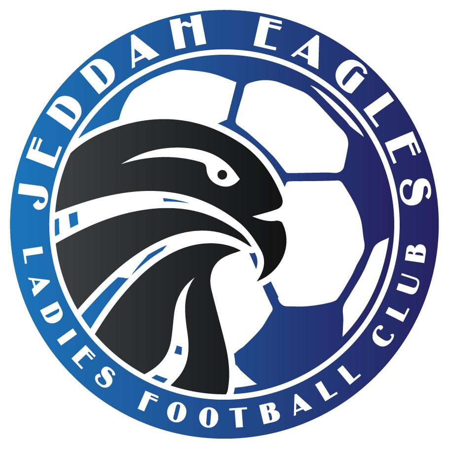 jelfc_logo
